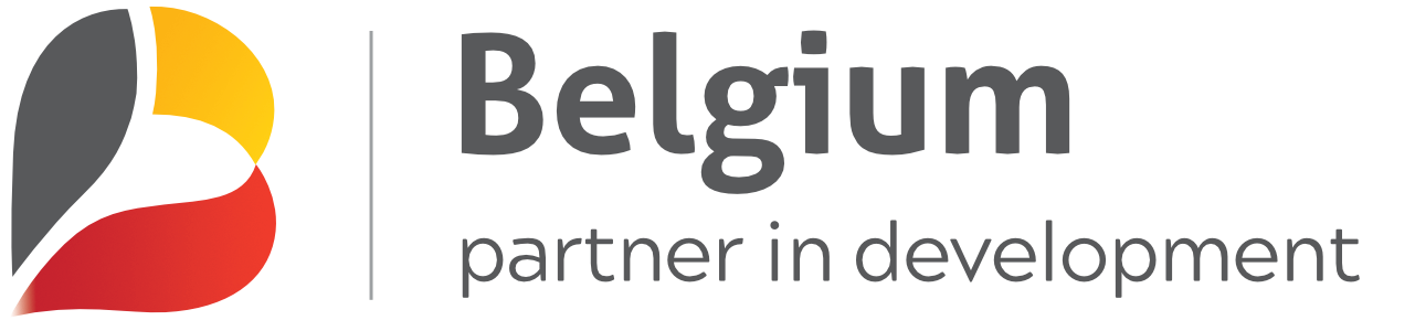 logo belgium partner in development